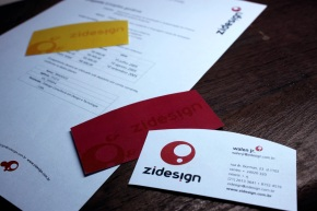 zidesign_picture