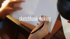 sketchbook_making_01